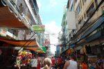 Tip: Bangkok ontdekken op z'n Hollands