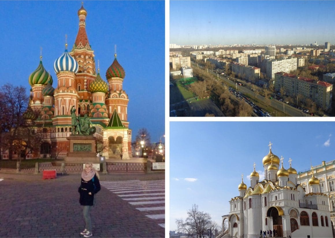 russia go live go travel