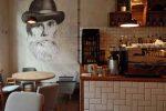 3x fijne cafés in Poznan