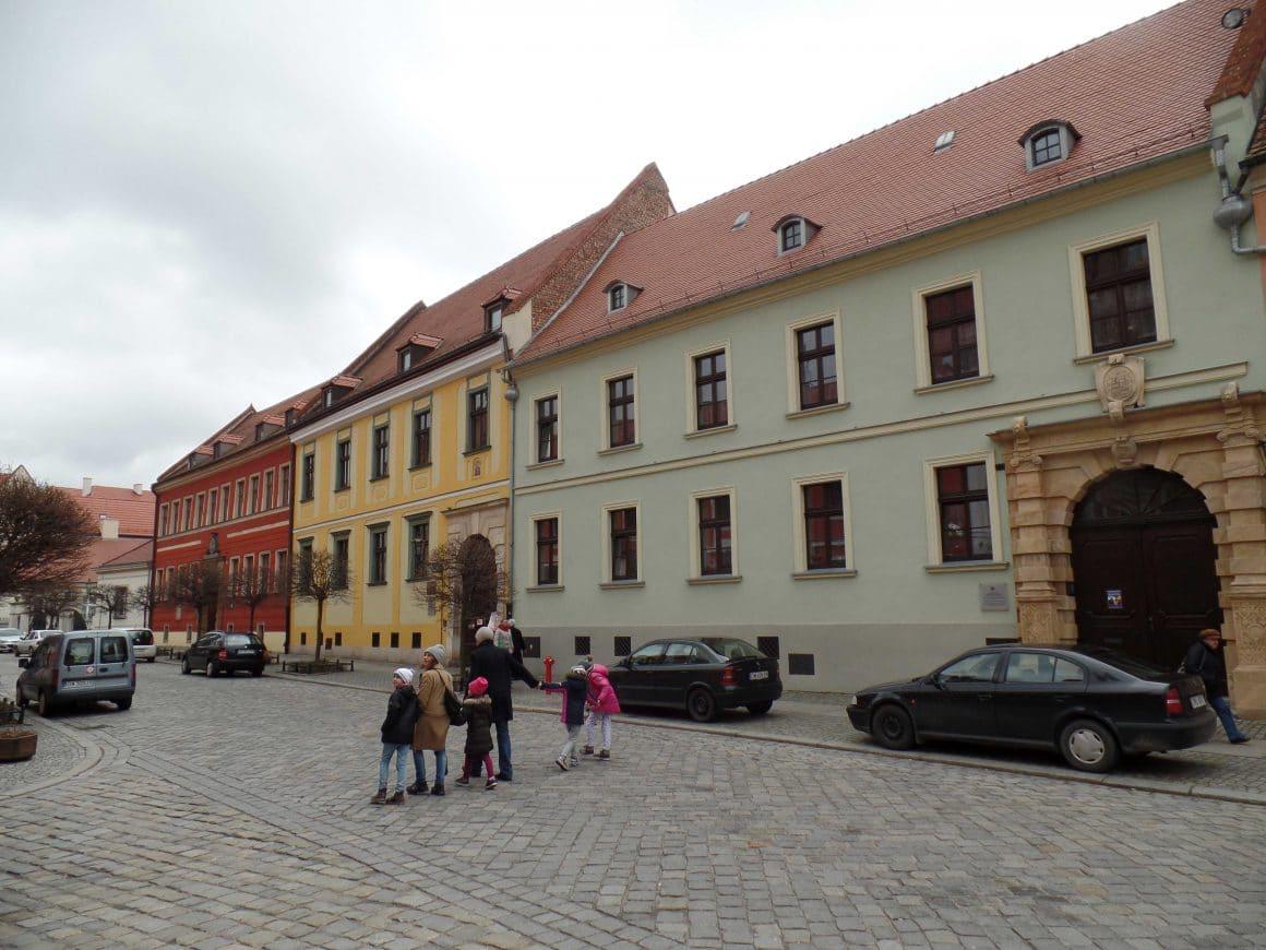 Polen Wroclaw