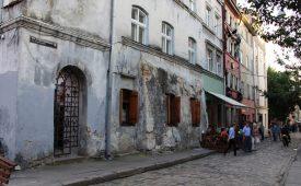 Lviv: 12x doen in de parel van Oekraïne