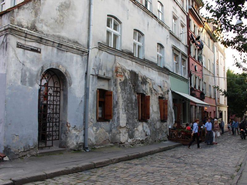 lviv-jewish-old-area