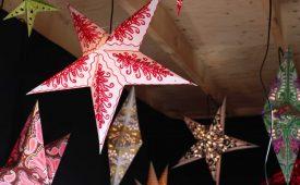 In de stemming komen voor kerst in Maastricht
