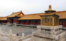 Deze drie hoogtepunten mag je niet missen in Beijing