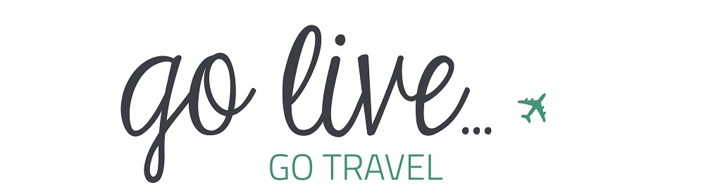 Go Live Go Travel