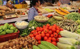 Tip: volg een Chinese kookles in Yangshuo