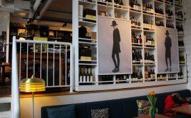 Eten in Tallinn: 4 smakelijke adresjes