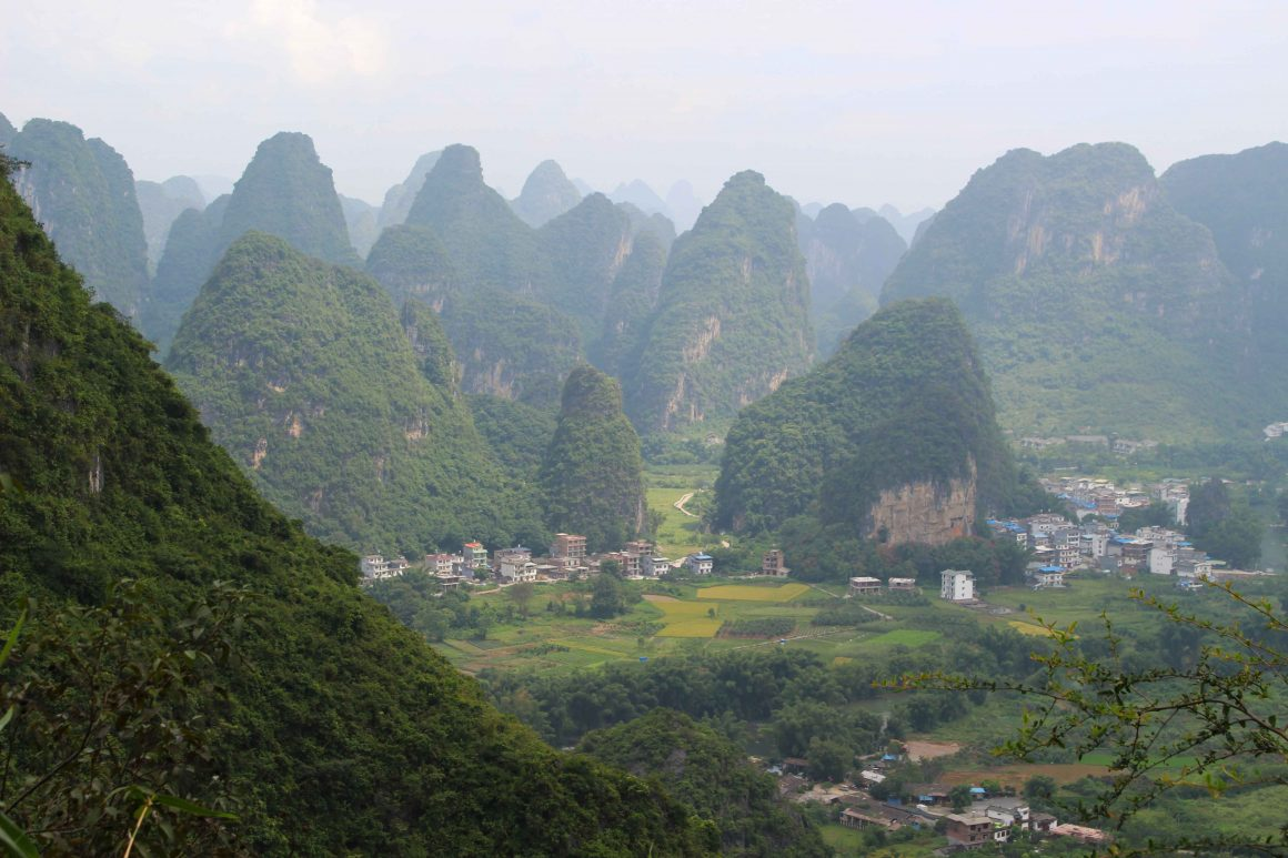 Yangshuo-Moon-Hill