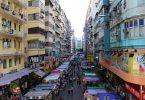 Veelzijdig Hong Kong: mijn favorieten