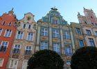 Waarom een stedentrip Gdansk super tof is