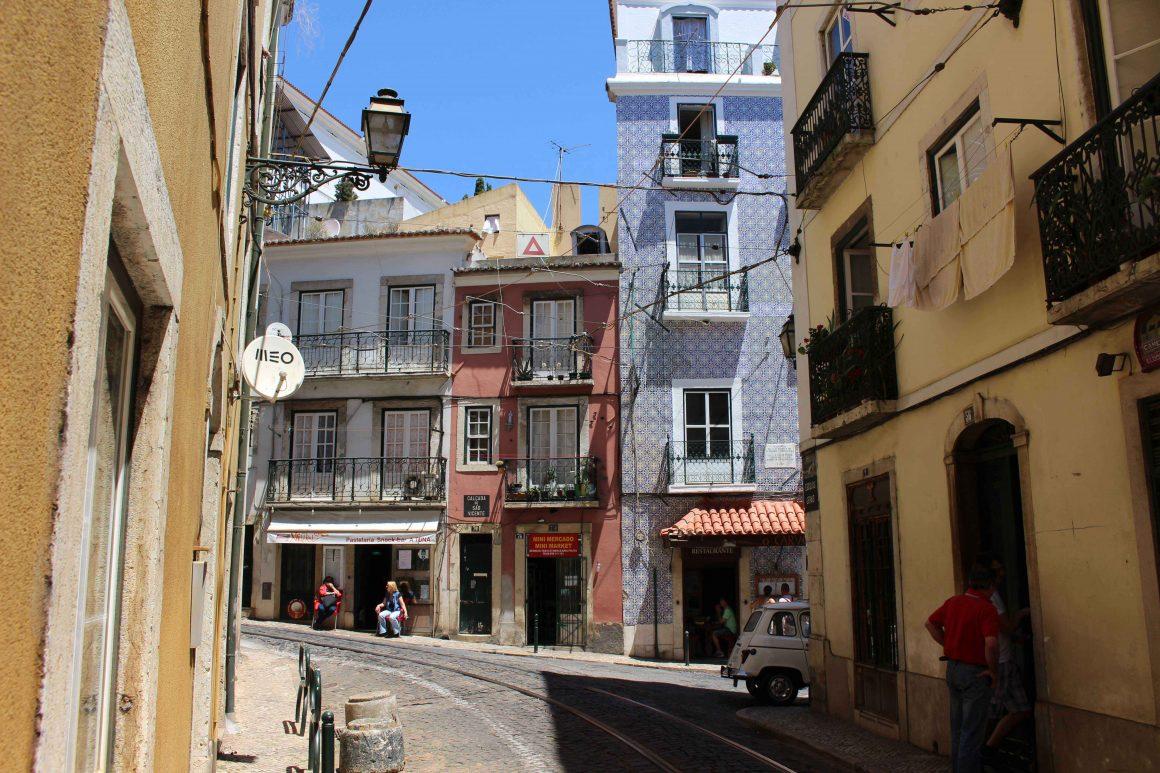 lissabon-alfama-blogsociety