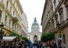 From Buda to Pest: 5 highlights