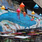 Kuplung cafe Boedapest