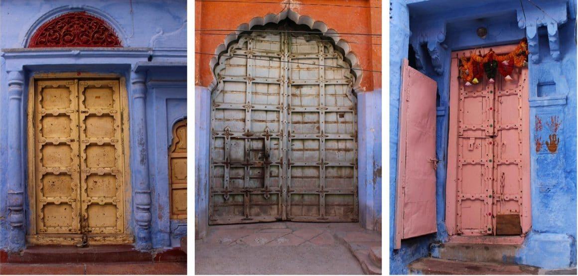 deuren Jodhpur India