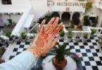 Ontspannen in Rajasthan: 5 tips voor Udaipur