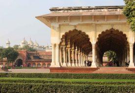 Taj Mahal afgevinkt? Dit is er nog meer te doen in Agra!