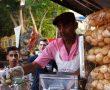 Mumbai proeven: een street food tour
