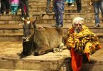 A speed date with Varanasi: 24 hours in the holy Hindu city