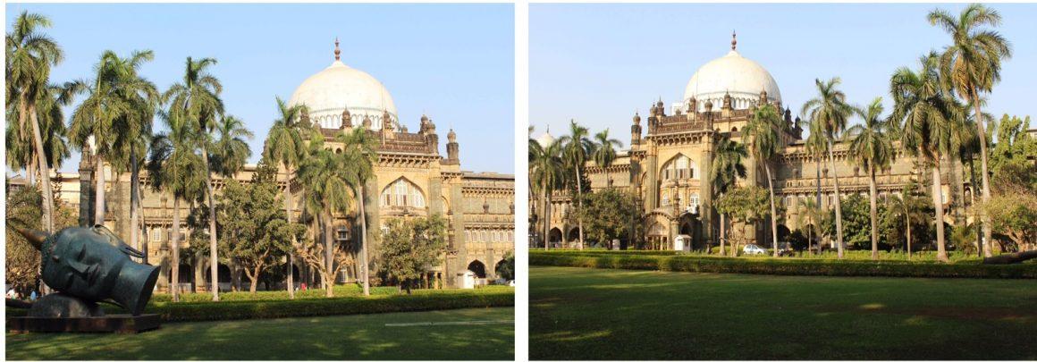 Mumbai Prince of Wales