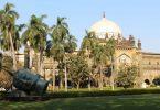 10x things to do in Mumbai