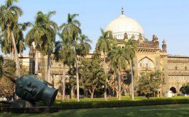 10x doen in de Indiase metropool Mumbai