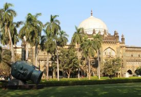 10x things to do in Mumbai