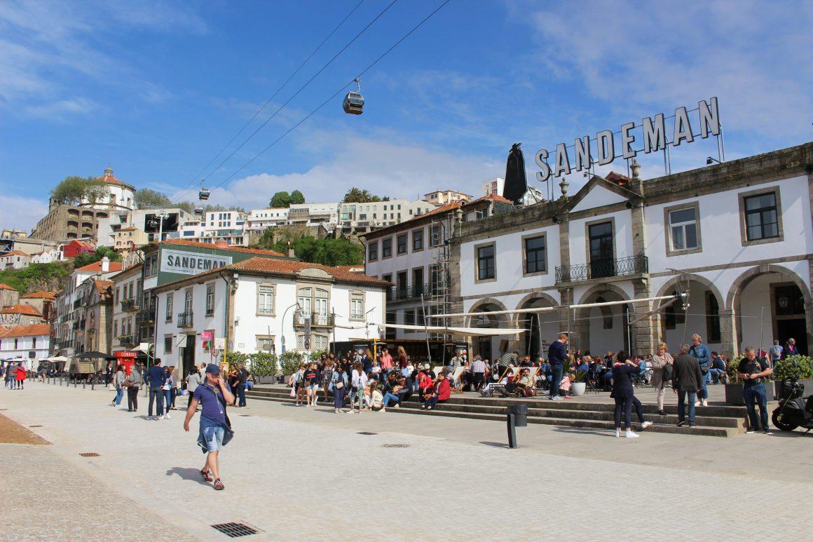 Porthuizen Vila Nova de Gaia Porto
