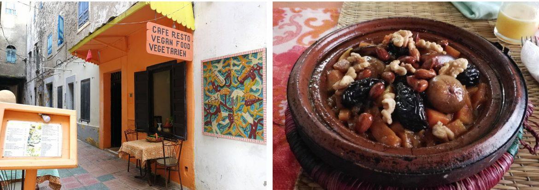 CHez Khadija Essaouira Morocco