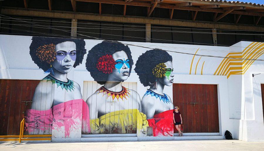 Cartagena: 10x tips voor de Caribische stad van Colombia