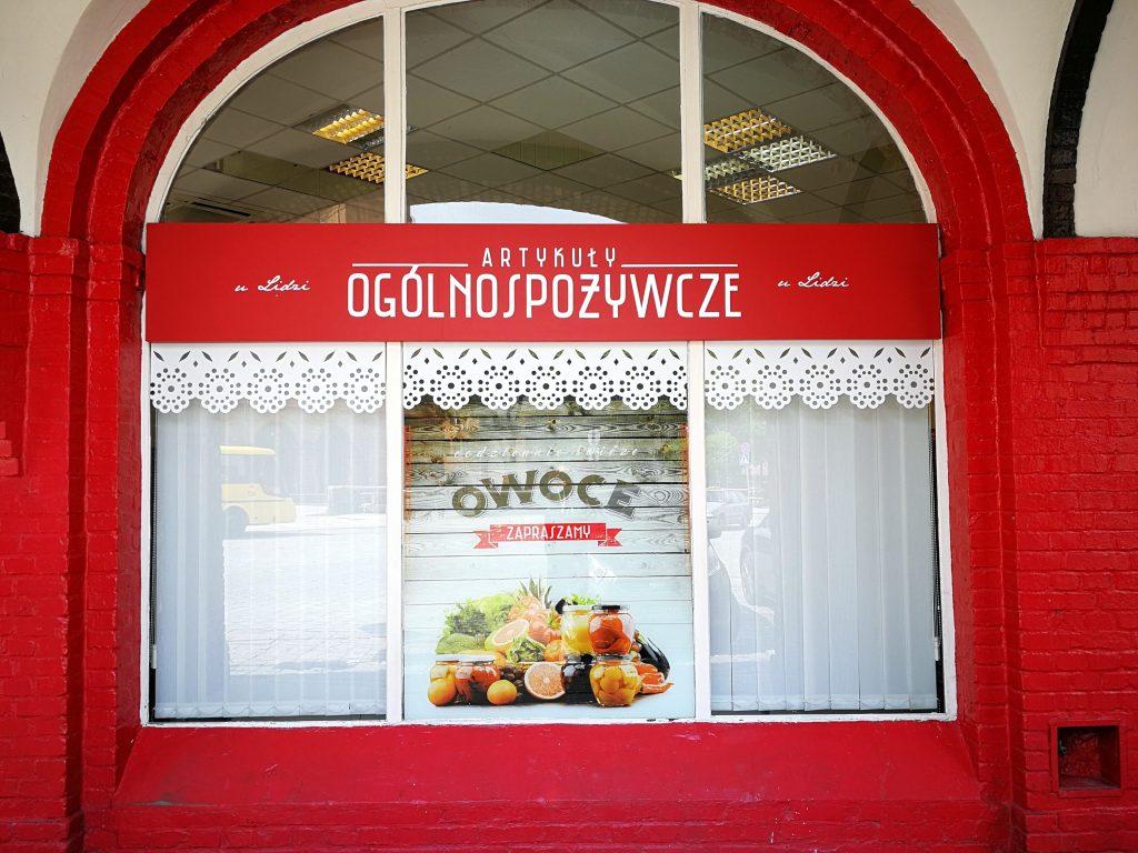 Red Nikiszowiec Katowice